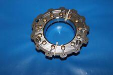 Turbolader Düsenring BMW 525 530 730 D XD LD E60 E61 E65 E66 170 173 KW
