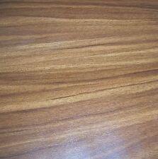 Ältere Klebe Tapete Bodenbelag Holz Design für Puppenstube um 1980 !