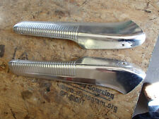 Upper Bench Seat Trim 1962 Buick Electra 225 Lesabre Invicta Chevy Pontiac Olds