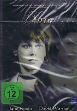 DVD NEU/OVP - Nora - Jane Fonda & David Warner