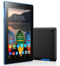 "Lenovo Tab3 8 - 8"" - 2GB - 16GB - 5MP - 2MP - 1Ghz Dual Core - 9 Months Warranty"