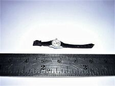 DID 1/6th Scale WW2 German Officer's Wrist Watch - Otto