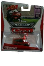 2013 Disney World of Cars RSN Racing Sports Network #1 Timothy Twostroke
