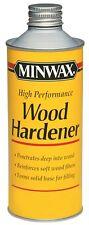 Liquid Wood Hardener by Minwax 41700