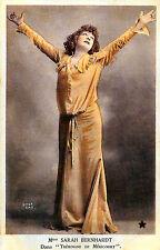 A4 Vintage Victorian/Edwardian Actresses & Beauties Art Nouveau Print 25