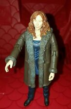 Doctor Who Donna Noble Series BBC TV 4 Figure 5""
