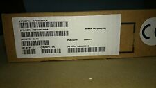 NEW SEALED FREESCALE AP52233SLK APPLICATION MODULE FOR MCF52233 MICRO CONTROLLER