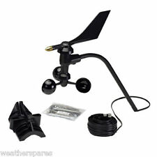 Davis Anemometer 6410 Vantage Pro2 / Pro / Vue fully boxed and New
