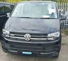 NEW 2016 VW TRANSPORTER T6 KOMBI 2.0 180PS SWB HIGHLINE DSG 4MOTION AUTO 4X4