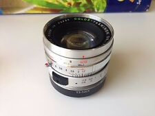 Bundle Sony NEX Yashica Yashinon DX 45mm f1.7 Lens for SONY E mount