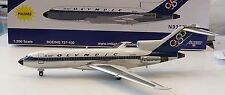 Inflight 200   Olympic Airlines 727-100  N9233Z  NIB  IF7210212