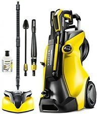 Karcher K7 Premium Full Control Home Pressure washer 1317105 NEW FOR 2016