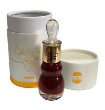 GOLDEN WOOD BY AJMAL HIGH QUALITY BLEND EXCLUSIVE PERFUME OIL/ATTAR 12ML