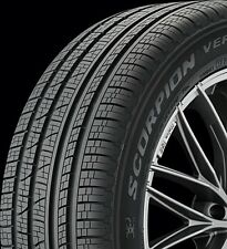 Pirelli Scorpion Verde All Season Plus 235/65-18  Tire (Set of 2)