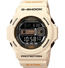 NEW Casio G-Shock Watches GLX150-7