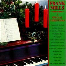 Special Christmas 1995 by Mills, Frank