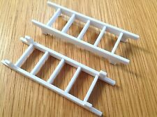 Sylvanian Families Spares - Sylvanian Families Field View Windmill Ladders x 2