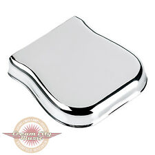 Brand New Fender Pure Vintage Telecaster Ashtray Bridge Cover