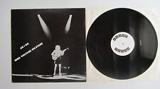 ACDC LP/Vinyl High Voltage On Stage live Nürnberg 1979 Germany Bon Scott