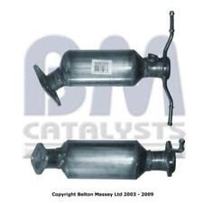 3149 CATAYLYTIC CONVERTER / CAT (TYPE APPROVED) FOR ALFA ROMEO 147 1.6 2001-2010