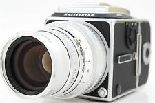 [Excellent+] Hasselblad 503CX with Sonnar 150mm f/4, A12 from Japan #180101