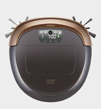 NEW iClebo Smart Turbo Robot Vacuum Cleaner YCR-M07-10 -OMEGA GOLD