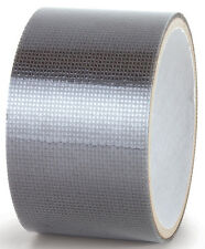 Self Adhesive Window Door Mesh Screen Repair Tape - Size 2 Inch x 36 Inches