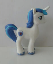 MY LITTLE PONY FRIENDSHIP IS MAGIC Shining Armor FIGURE    AZW     54