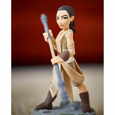 DISNEY INFINITY STAR WARS 3.0 : Rey PS3/PS4 Wii/U XBOX 360/ONE