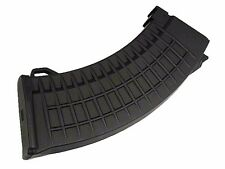 AX10u CYMA 150rd Mid-Cap Waffle Airsoft Toy Magazine For AK47 AK74 AK Series AEG
