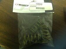 Wiseco Clutch Spring Kit CSK018 Kawasaki KX125 Suzuki DRZ250
