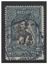 Portugal - 1927, 1E60 Independence stamp - Used - SG 739