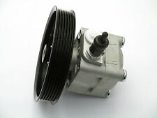 NEW Power Steering Pump VOLVO V70 2,4 / 2,5 T (2001-2007) 8603052 8683377
