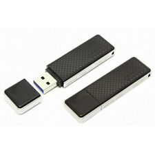 TRANSCEND JETFLASH 780 USB 3.0 32GB 32G 32 G GB 210MB USB FLASH DRIVE HIGH SPEED