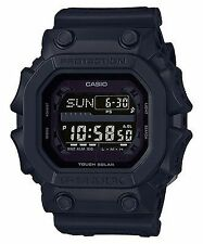 Casio G Shock GX56BB-1DR Black Out Series Limited Release COD PayPal Free Ship