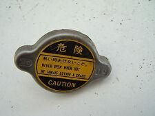 Toyota MR2 (1993-1998) Radiator cap