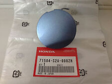 GENUINE HONDA S2000 REAR BUMPER TOW EYE COVER *ALL COLOURS AVAILABLE*