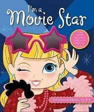 Dress Up - Im A Movie Star (2012) - Used - Trade Paper (Paperback)
