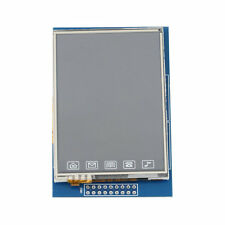 NEW 2.8 Inch TFT LCD Display Touch Screen Module with For Arduino UNO MC