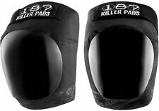 The 187 Pro Knee Pads