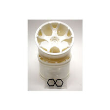 GS Racing - GS-100120WH - S.U.T Monster Star Wheel (2)
