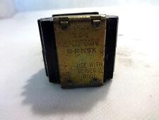 SPORLAN MKC-2 SOLENOID COIL KIT 120-208-240V