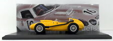 SMTS 1/43 Scale White Metal BP67 - 1958 F1 Ferrari Dino 246 #20 Belgium GP