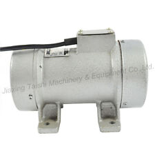 Vibrator Motor 220V/50HZ Concrete Vibrator for Concrete Vibrating Table-Concrete