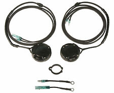 MerCruiser Trim Sender/Limit Kit, Alpha, Bravo, Gen 2 II - 805320A03, 18-7633