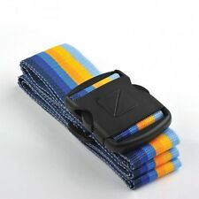 Travel Blue Safety Luggage Strap 2'' Colours may vary