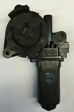 Window Lift Motor Front Right 42-615 Reman fits: CARAVAN VOYAGER TOWN COUNTRY