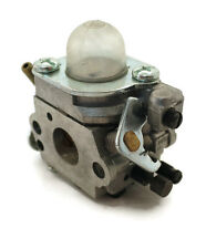 New OEM Zama C1U-K78 CARBURETOR Carb Echo A021000940 A021000941 A021000942
