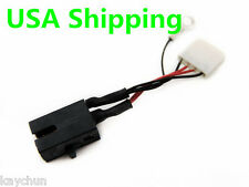 DC power jack cable harness for TOSHIBA Excite 10 AT300 AT305 AT305-T32 Tablet