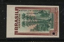 Brazil   449  ,better stamp,    mint  NH  specimen  great  stamp     KEL09131